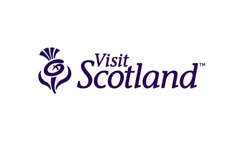 Brand Scotland - Connections member