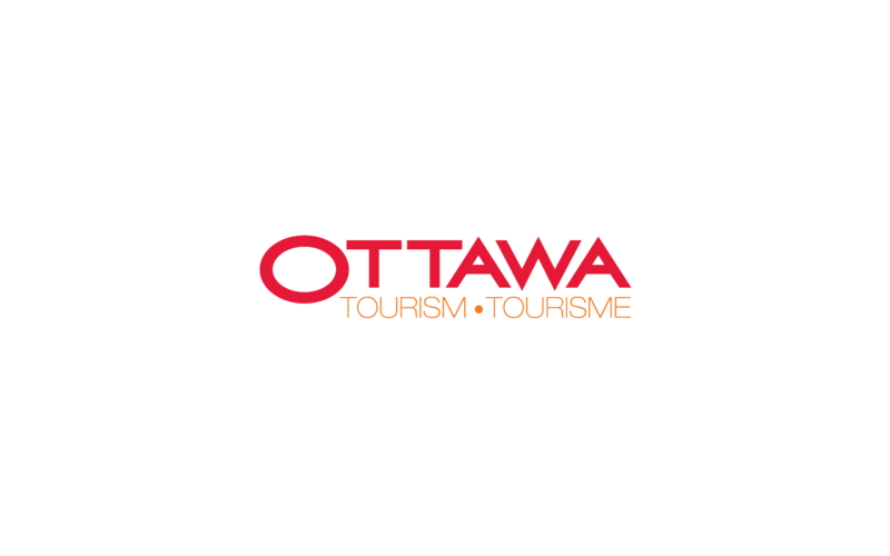 Ottawa Tourism - Connections member