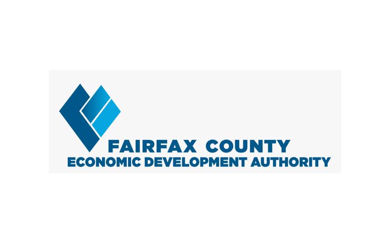 Fairfax County Economic Development Authority - Connections member