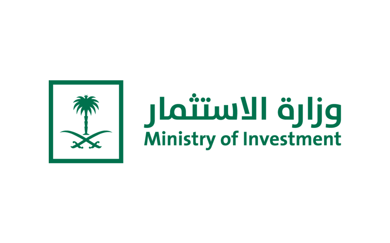 Ministry of Investment [Invest Saudi] - Connections member