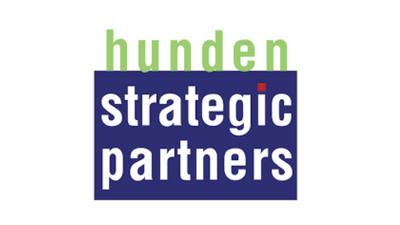 Hunden Strategic Partners