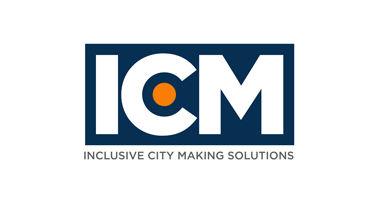 Inclusive City Making