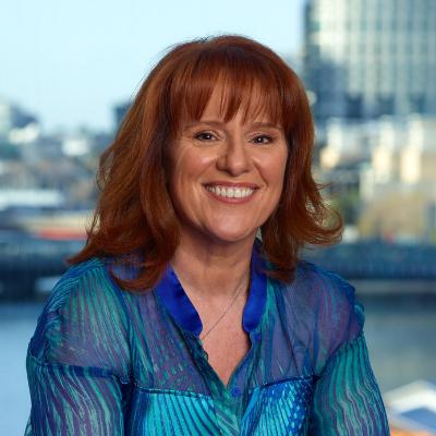 Karen Bolinger, BestCities Global Alliance