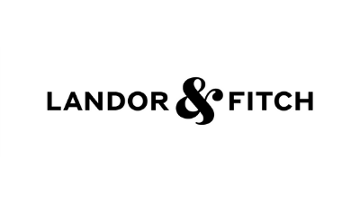 Landor & Fitch