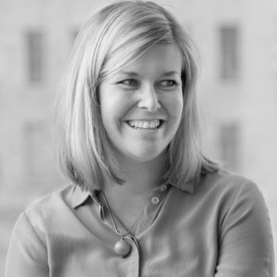 Laura Aalto, Helsinki Marketing