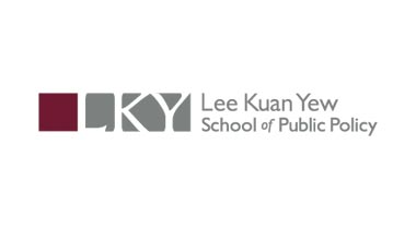 Lee Kuan Yew - School of Public Policy