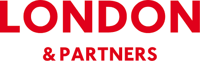 London & Partners logo