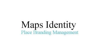 Maps Identity