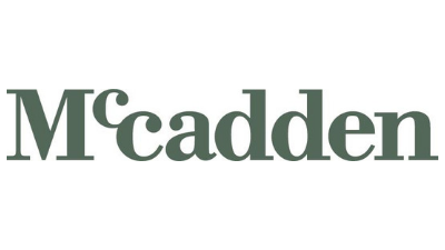 McCadden