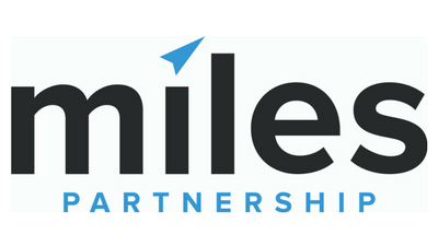 The Miles Partnership