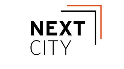 Net City