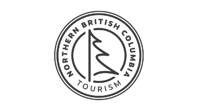 Northern BC Tourism Association - Connections member