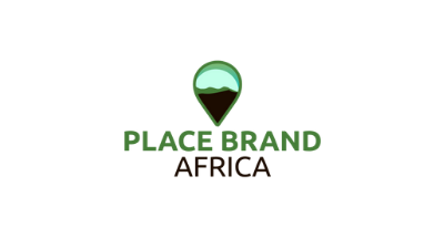 Place Brand Africa