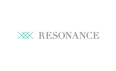Resonance Consultancy