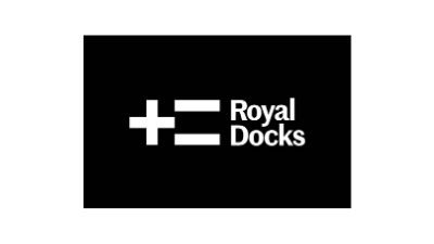 Royal Docks - Connections member