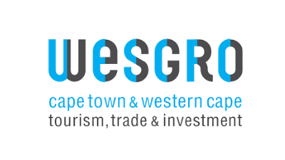 Wesgro - Connections member