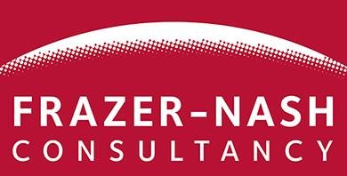 Frazer-Nash Consulting