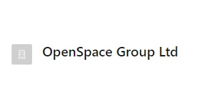 OpenSpace Group Ltd.