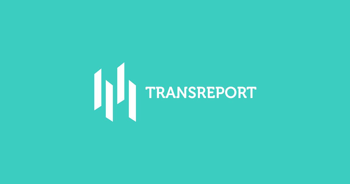 Transreport
