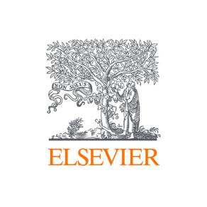 Elsevir