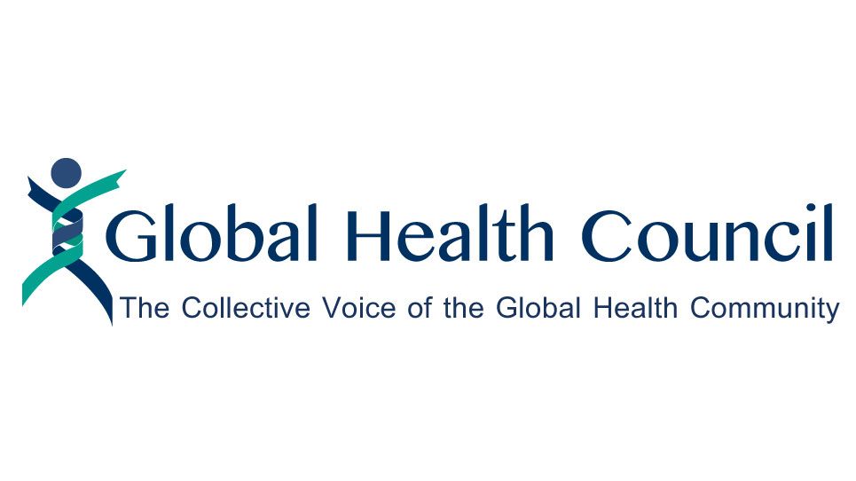 Global Health Council