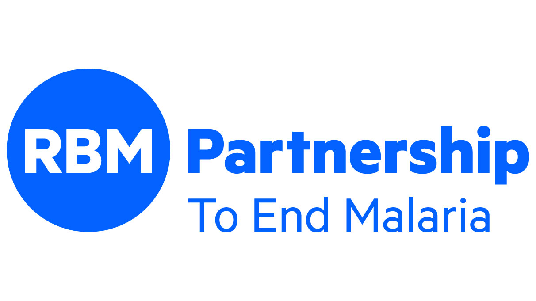 RBM Partnership
