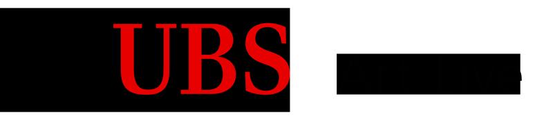 UBS / Artist Worlds