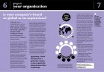 Progress – Issue 3: Is your company's board as global as its aspirations?