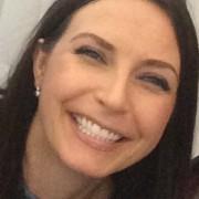 Cheryle Robertson