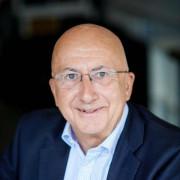 Professor David Grayson CBE