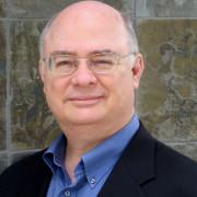 Gerry  Ledford