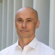 Dr. Nigel Guenole