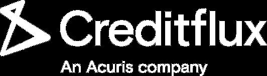 Creditflux West