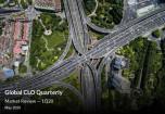 Global CLO Quarterly: Market Review — 1Q20