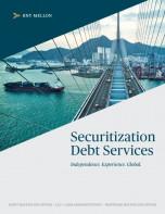 Securitization Debt Services
