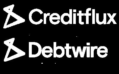 US Private Credit Forum