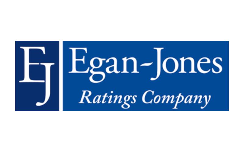 Egan-Jones Ratings