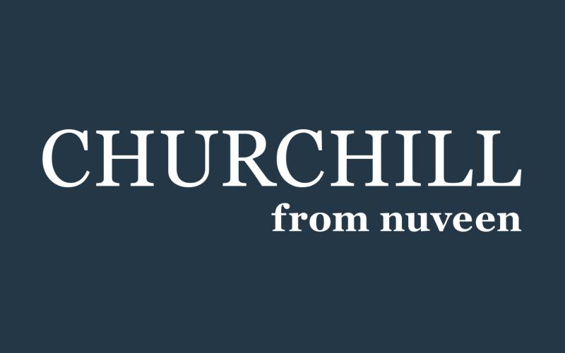 Churchill Asset Management