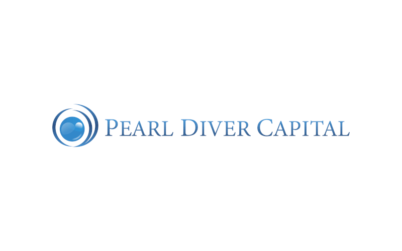 Pearl Diver Capital