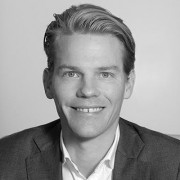 Alexandre Hökfelt