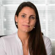Maria Andrisani