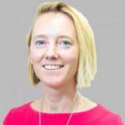 Kirsten Bode