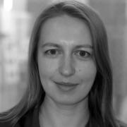 Olga Chernova