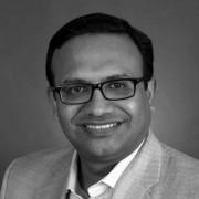 Nirjhar Jain