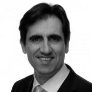 Stephan  Caron