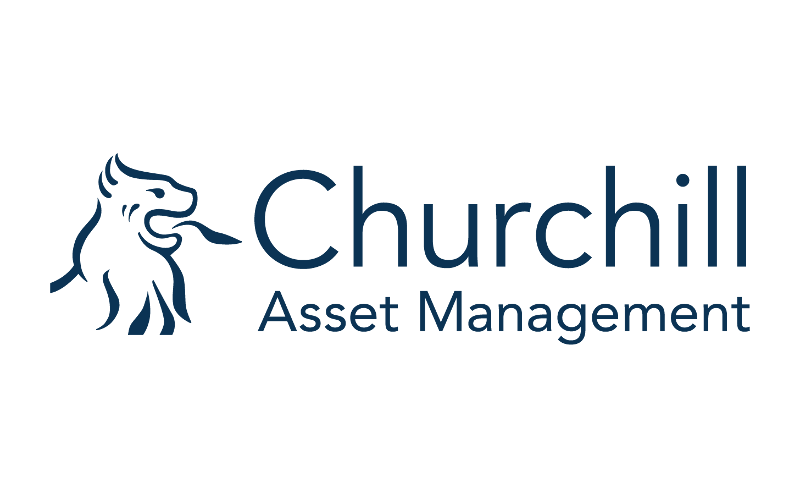 Churchill Asset Management