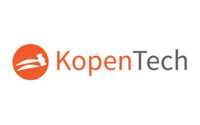 KopenTech