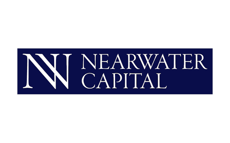 Nearwater Capital, LLC