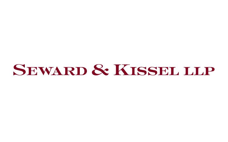 Seward & Kissel