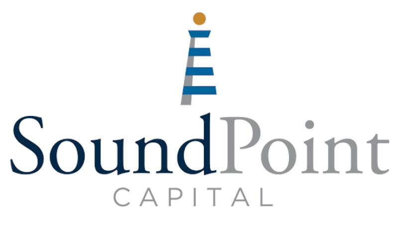 Sound Point Capital Management
